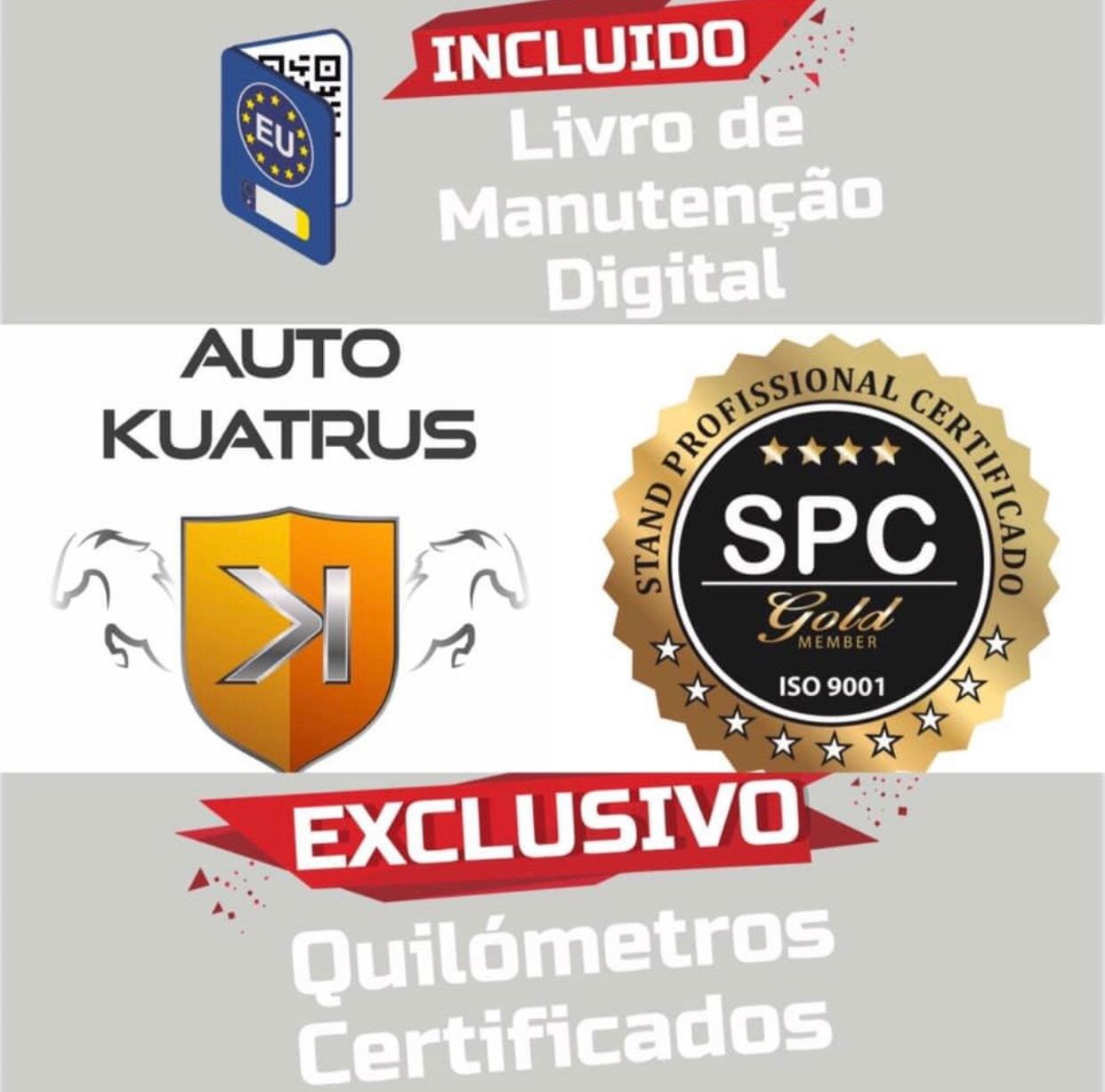 Certificacoes 01