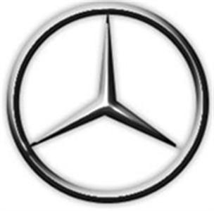 MercedesBenzLogo Autokuatrus - Stand Automóveis