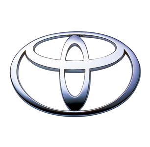 Toyota Autokuatrus - Stand Automóveis