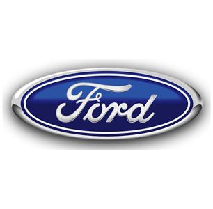 ford Autokuatrus - Stand Automóveis