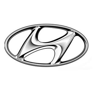 hyundai Autokuatrus - Stand Automóveis