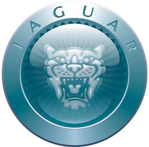 jaguar Autokuatrus - Stand Automóveis
