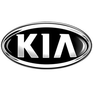 kia Autokuatrus - Stand Automóveis