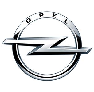 opel Autokuatrus - Stand Automóveis