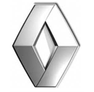 renault Autokuatrus - Stand Automóveis