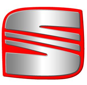 seat Autokuatrus - Stand Automóveis