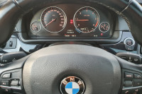 carros_bmw_aviator_60379e52d0ee1 BMW 520 2.0 D Touring Business Edition - 109053 km