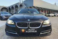 carros_bmw_aviator_60379e5311cda BMW 520 2.0 D Touring Business Edition - 109053 km