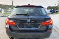 carros_bmw_aviator_60379e53d0b36 BMW 520 2.0 D Touring Business Edition - 109053 km