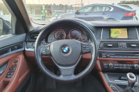 carros_bmw_aviator_60379e54415a4 BMW 520 2.0 D Touring Business Edition - 109053 km