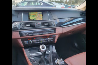 carros_bmw_aviator_60379e552b7cd BMW 520 2.0 D Touring Business Edition - 109053 km