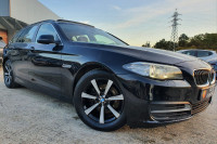 carros_bmw_aviator_604924db941c8 BMW 520 2.0 D Touring Business Edition - 109053 km