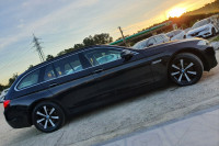 carros_bmw_aviator_604924dd5007b BMW 520 2.0 D Touring Business Edition - 109053 km