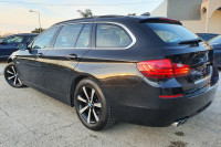 carros_bmw_aviator_604924df8b07c BMW 520 2.0 D Touring Business Edition - 109053 km