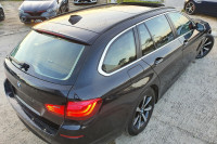 carros_bmw_aviator_604924e037df9 BMW 520 2.0 D Touring Business Edition - 109053 km