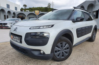 carros_citroen_c4_cactus_607a04ea298d1 BMW 520 2.0 D Touring Business Edition - 109053 km