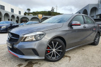 carros_mercedes_benz_a_180_602e9fda3fb49 Volvo V40 2.0 D2 Business Prof. - 158954 km