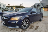 carros_mercedes_benz_cla_180_6036589d64c2d Volvo V40 2.0 D2 Business Prof. - 158954 km
