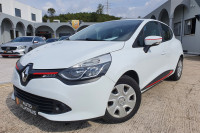 carros_renault_clio_607a03049ee63 BMW 520 2.0 D Touring Business Edition - 109053 km