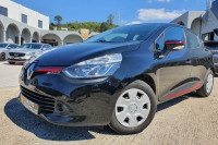 carros_renault_clio_607b04ea5f3a5 BMW 520 2.0 D Touring Business Edition - 109053 km